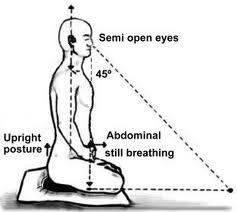 postureschema