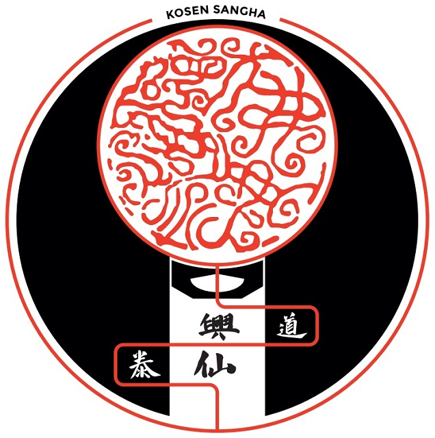 Zen beoefenen in de Zen Dojo Amsterdam Gyo Kai